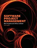 img - for Software Project Management book / textbook / text book