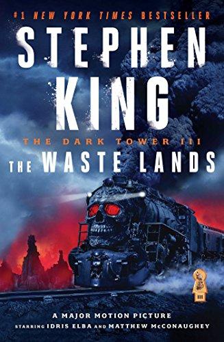 the-dark-tower-iii-the-waste-lands