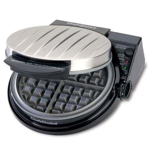 Washer Machine Belts front-570321
