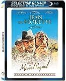 echange, troc Jean de Florette - Combo Blu-ray + DVD [Blu-ray]