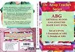ABG: Arterial Blood Gas Analysis Made...