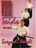 Iaido Vol.3 Advanced and Special Training