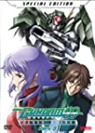 Mobile Suit Gundam 00: Season 2, Part...