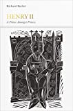img - for Henry II: A Prince Among Princes (Penguin Monarchs) book / textbook / text book