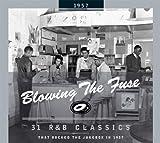 echange, troc Various - Blowing the Fuse 1957