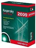 Kaspersky Anti Virus 2009