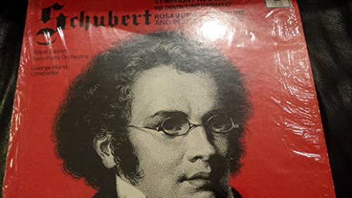 1977-Schubert-Symphony-No8-in-B-Minor-Unfinished-Rosamunde-Overture-and-Incidental-Music-Royal-Danish-Orchestra-George-Hurst