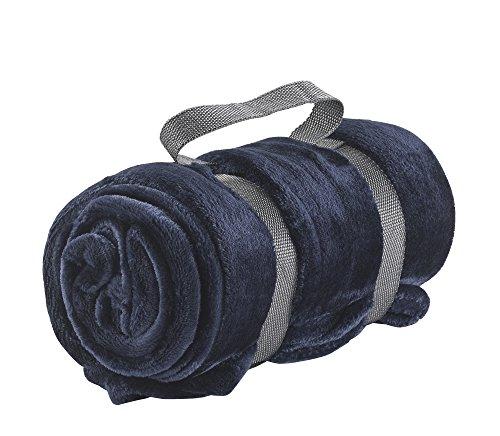 lewis-n-clarks-coperta-da-viaggio-blu-blu-487blu