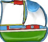 echange, troc Piccolia - Flibuste le voilier