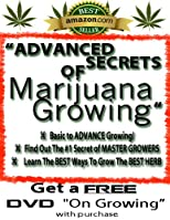 How to Grow Marijuana Indoor and Outdoor - The Fastest Easiest way to Grow the Best Marijuana | How to Grow Legal Marijuana | How to grow Medical Marijuana