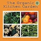 Search : Organic Kitchen Garden 2014 Wall Calendar