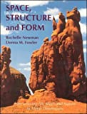 img - for Space, Structure and Form book / textbook / text book