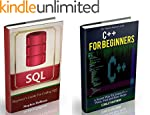 C++: The Ultimate Guide to Learn C++...