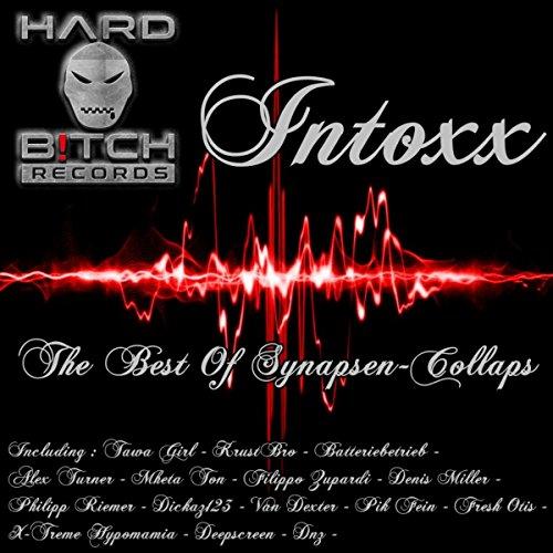nerd-intoxx-remix-explicit