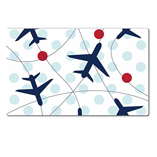 msd-natural-rubber-large-table-mat-284-x-177-x-02-inches-image-id-20154639-airplane-travel-backgroun
