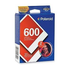Amazon.com: instant 600 film