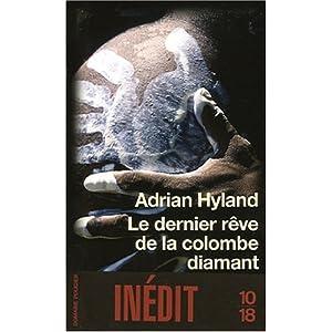 Adrian HYLAND (Australie) 51zMpcHIikL._SL500_AA300_