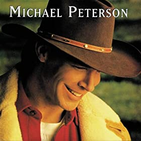 From To Eternity  Michael Peterson
