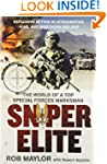 Sniper Elite: The World of a Top Spec...