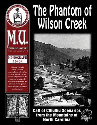 the-phantom-of-wilson-creek