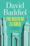 img - for The Death of Eli Gold. David Baddiel book / textbook / text book