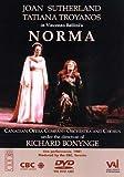 Bellini's Norma [Import]