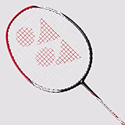 Yonex Arcsaber Lite Badminton Racquet - 2 Set