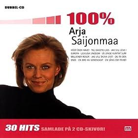 Jag vill tacka livet: Arja Saijonmaa: Amazon.co.uk: MP3 Downloads
