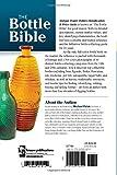 Antique Trader Bottles: Identification & Price Guide