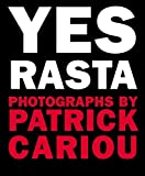 img - for Yes Rasta book / textbook / text book