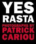Yes Rasta