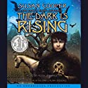 The Dark Is Rising: Book 2 of The Dark Is Rising Sequence