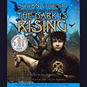 The Dark Is Rising: Book 2 of The Dark Is Rising Sequence | [Susan Cooper]