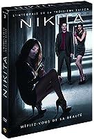 Nikita - Saison 3