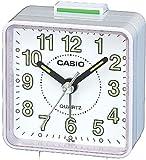 Casio Alarm Clock Tq-140-7Ef