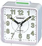 Casio TQ-140-7EF R�veil Quartz Analog...