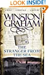 The Stranger From The Sea: A Novel of...