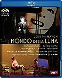 echange, troc Joseph Haydn: Il Mondo della Luna [Blu-ray]