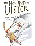 The Hound of Ulster (White Wolves: Stories from Different Cultures)