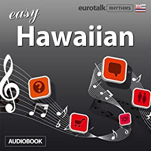 Rhythms Easy Hawaiian | [EuroTalk Ltd]