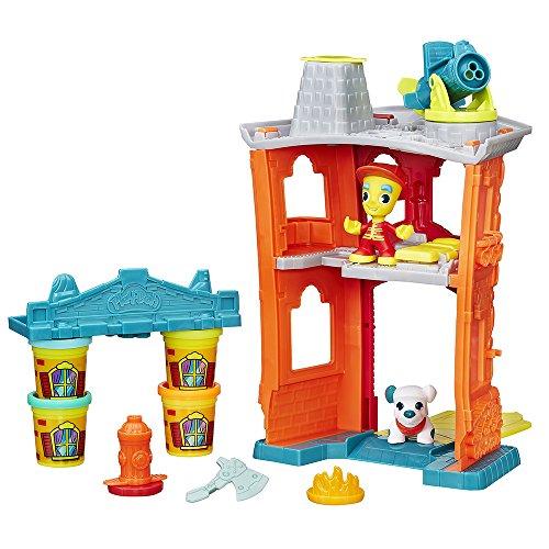 hasbro-play-doh-town-firehouse-playset