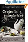 Graduates in Wonderland: The Internat...