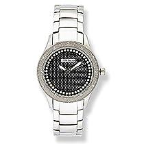 Unisex Jojino 0.12 ctw Diamond Watch MJ-1039D