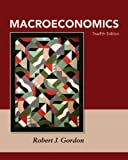 Macroeconomics (12th Edition)