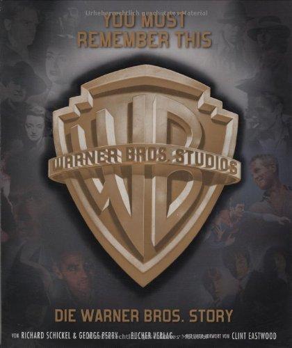 you-must-remember-this-die-warner-bros-story