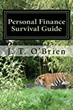51zN4DrUb4L. SL160  Personal Finance Survival Guide