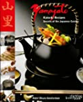 Yamazato: Kaiseki Recipes, Secrets of...
