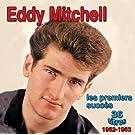 Eddy Mitchell - Les premiers succ�s (2 CD)