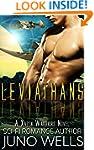 Leviathans: A Xazen Warriors Novel (S...