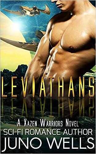 99¢ - Leviathans
